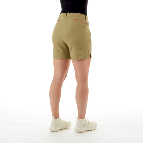 Mammut Shorts & Skirts - 3850 Shorts Women