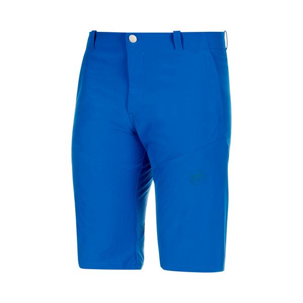 Mammut Clean Production - Runbold Shorts Men