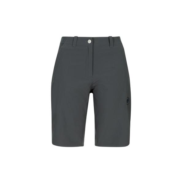 Mammut Clean Production - Runbold Shorts Women