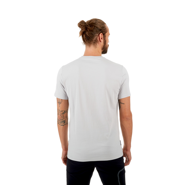 Mammut T-Shirts - Sloper T-Shirt Men