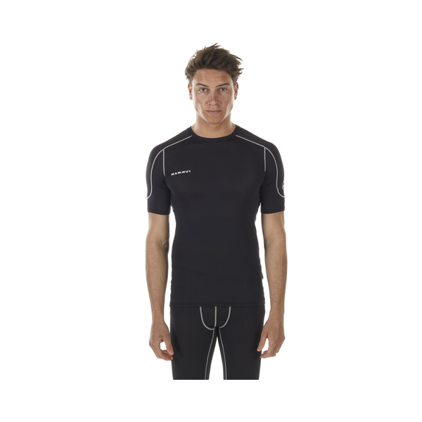 Mammut T-Shirts - Go Dry T-Shirt Men