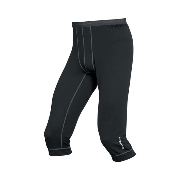 Mammut Hosen - Go Dry Pants 3/4 Men