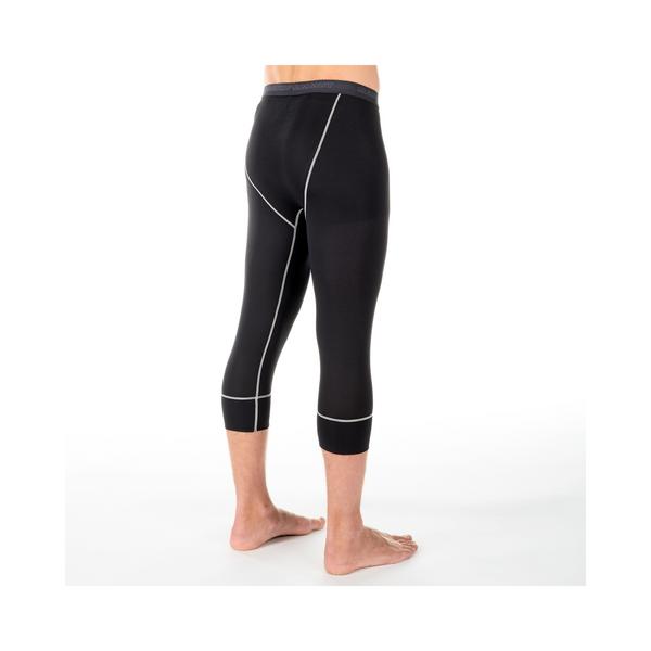 Mammut Pants - Go Dry Pants 3/4 Men