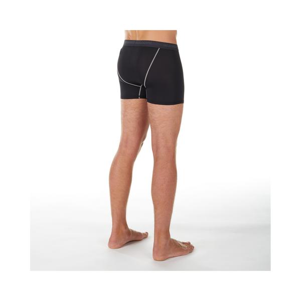 Mammut Pants - Go Dry Boxer Men