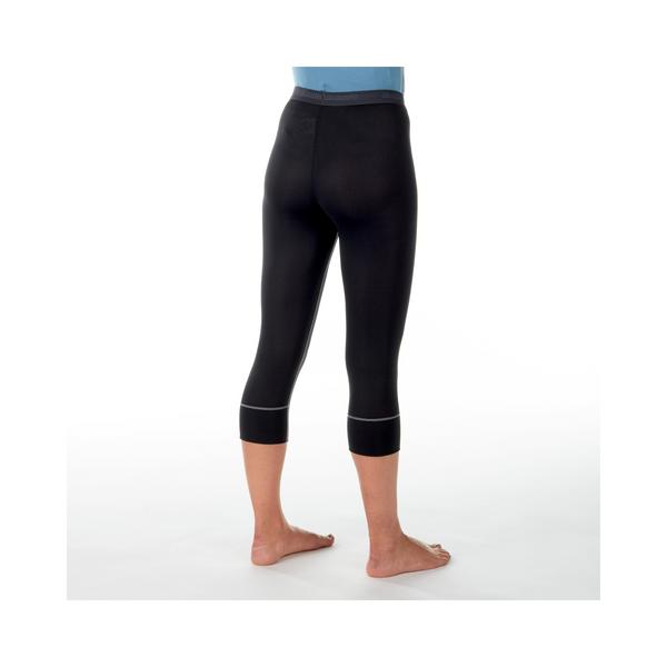 Mammut Pantalons - Go Dry Pants 3/4 Women