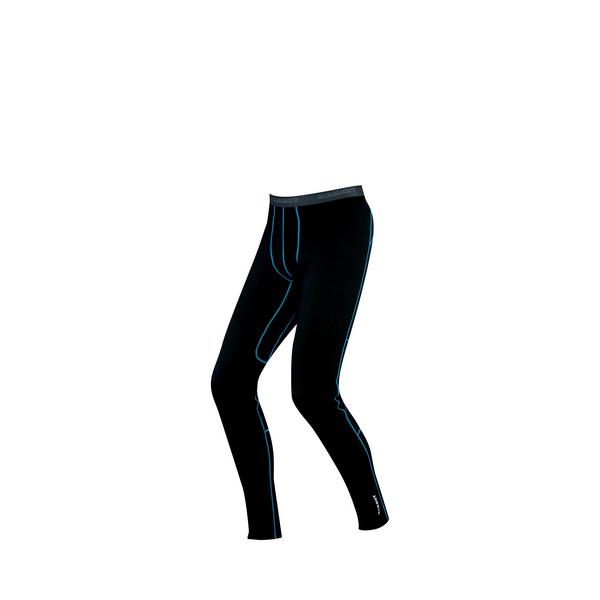 Mammut Pantalons - Go Warm Pants Long Men