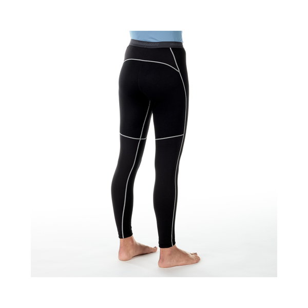 Mammut Pants - Go Warm Pants Long Women