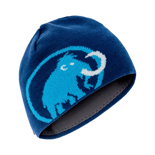 Mammut Beanies & Headbands - Tweak Beanie