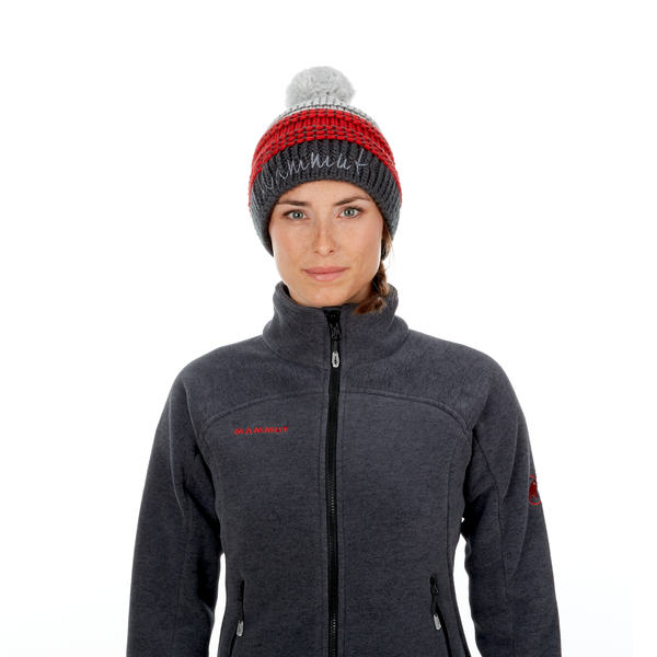 Mammut Winteraccessoires - Sally Beanie
