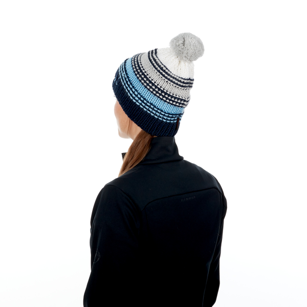 Mammut Winter Accessories - Sally Beanie