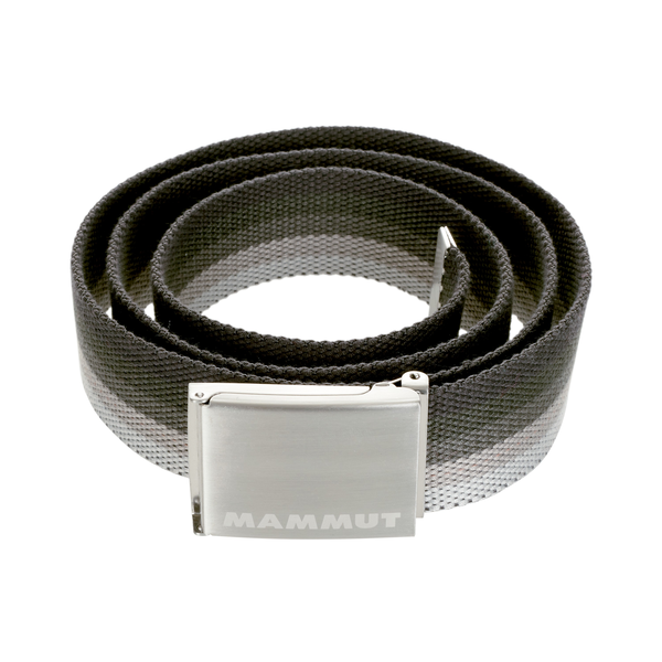 Mammut Belts - Crag Belt
