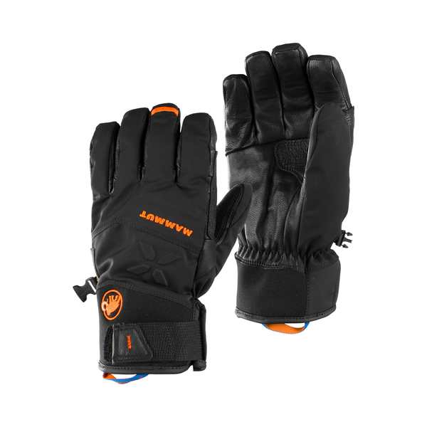 Mammut Gloves - Nordwand Pro Glove