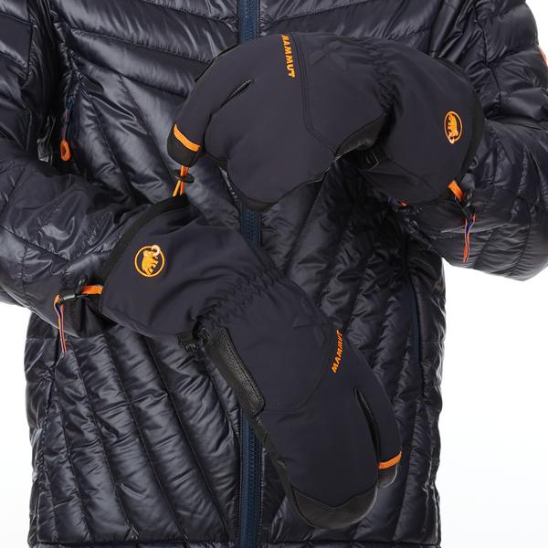 Mammut Winteraccessoires - Eigerjoch Pro Glove