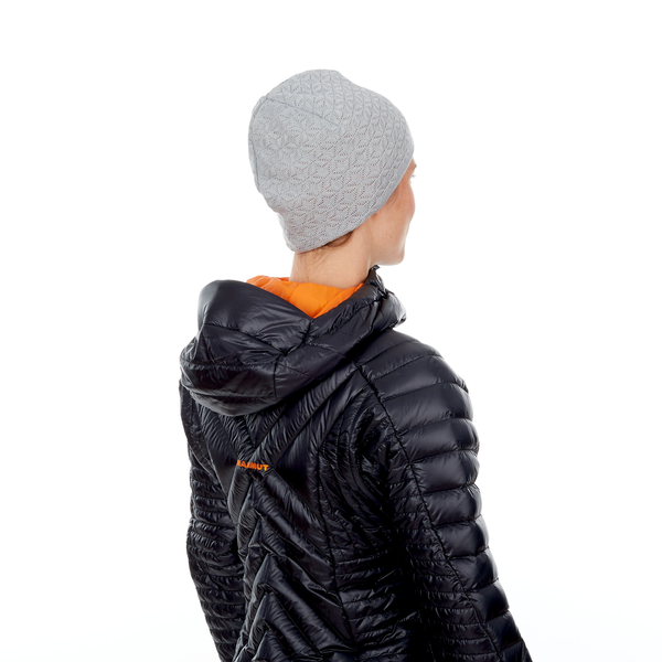 Mammut Winter Accessories - Nordwand Beanie