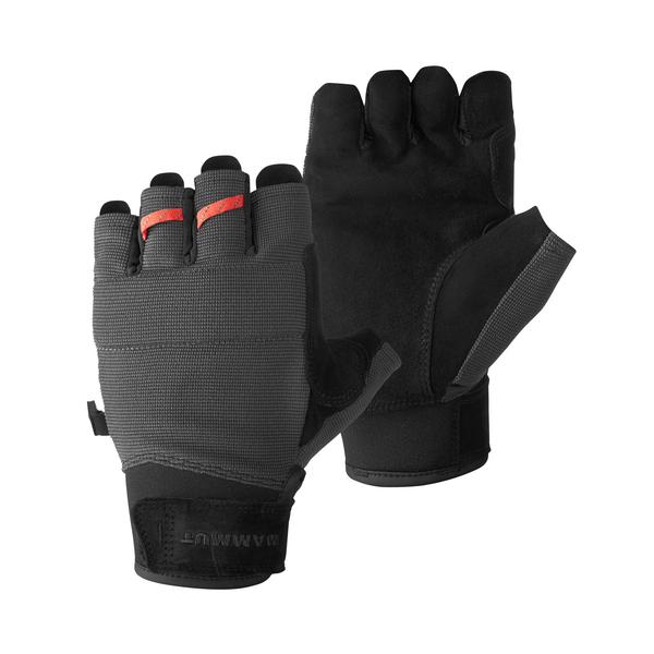 Mammut Winter Accessories - Pordoi Glove