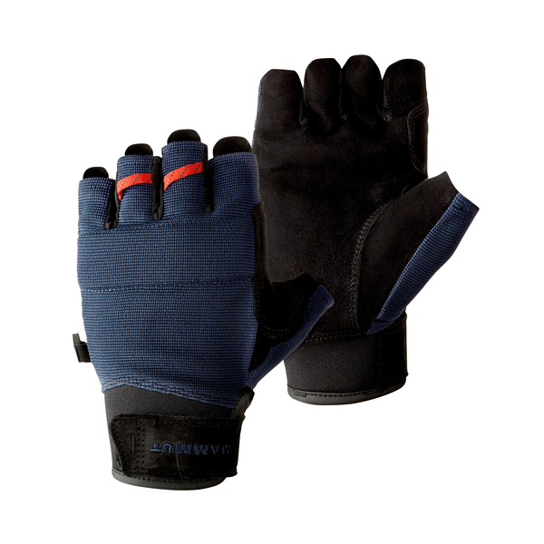 Mammut Winter Accessories - Pordoi Glove