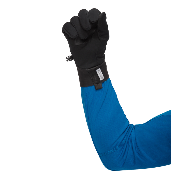 Mammut We Care - Astro Glove