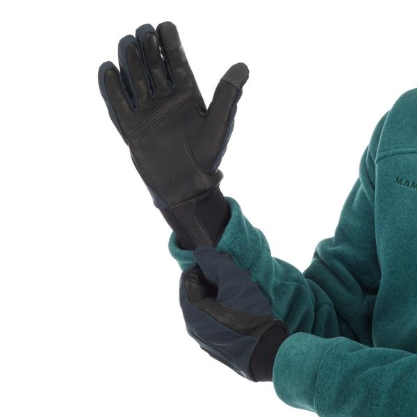 Mammut Winteraccessoires - Alvra Glove