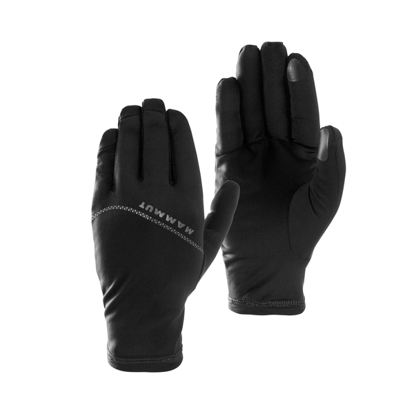 Mammut Gloves - Stretch Glove