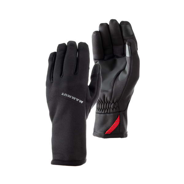 Mammut Clean Production - Fleece Pro Glove