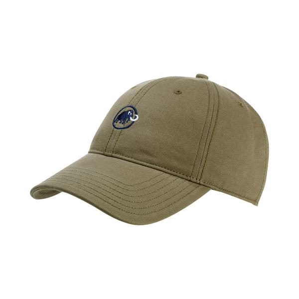 Mammut Caps & Hüte - Baseball Cap Mammut