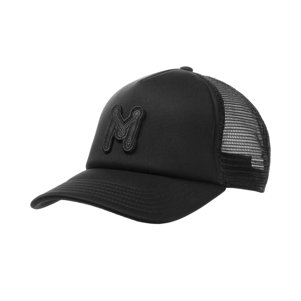 Mammut Caps & Hats - Crag Cap