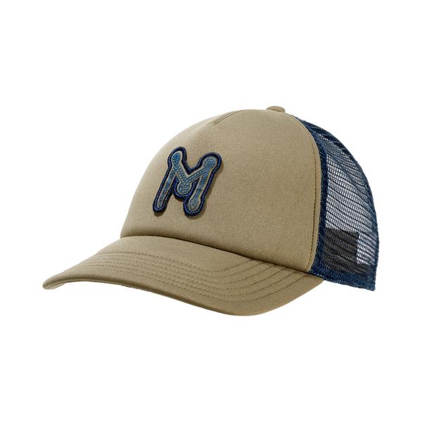Mammut Caps & Hüte - Crag Cap