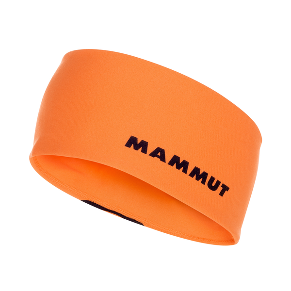 Mammut Clean Production - Aenergy Headband