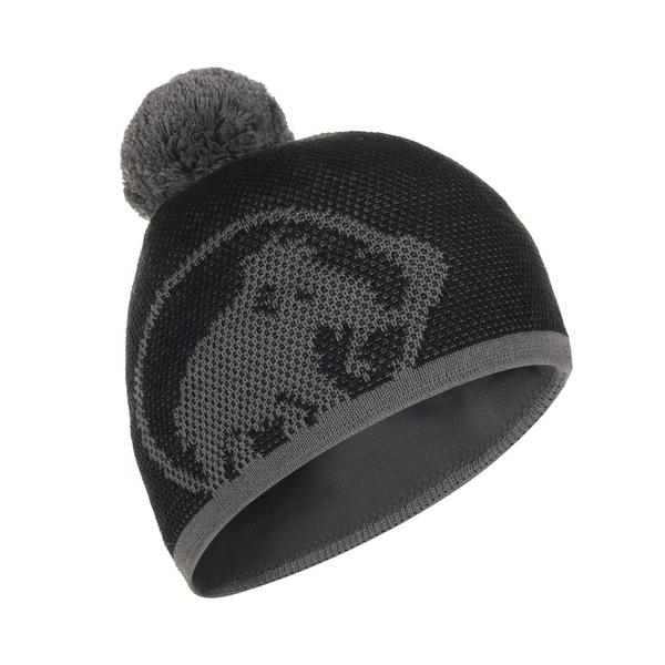 Mammut Bonnets & Bandeaux - Snow Beanie