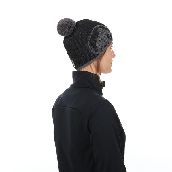Mammut Winter Accessories - Snow Beanie