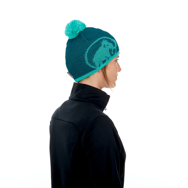Mammut Winter Accessories - Snow Beanie