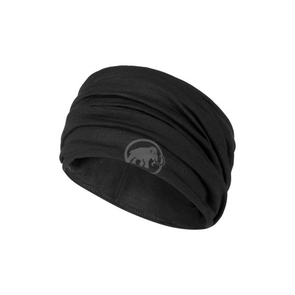 Mammut Winteraccessoires - Merino Neck Gaiter