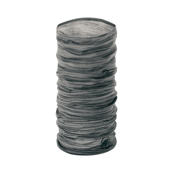 Mammut Beanies & Headbands - Merino Neck Gaiter