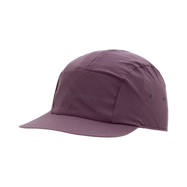 Mammut Clean Production - Cabal Cap