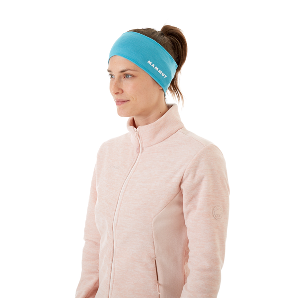 Mammut Beanies & Headbands - Merino Headband