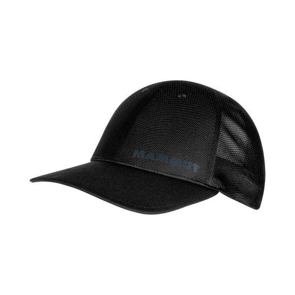 Mammut Caps & Hats - Sertig Cap