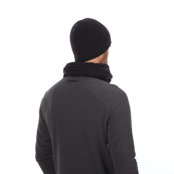Mammut Winter Accessories - Fleece Beanie