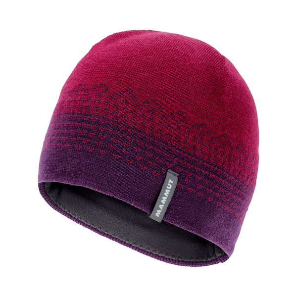 Mammut Winter Accessories - Merino Beanie