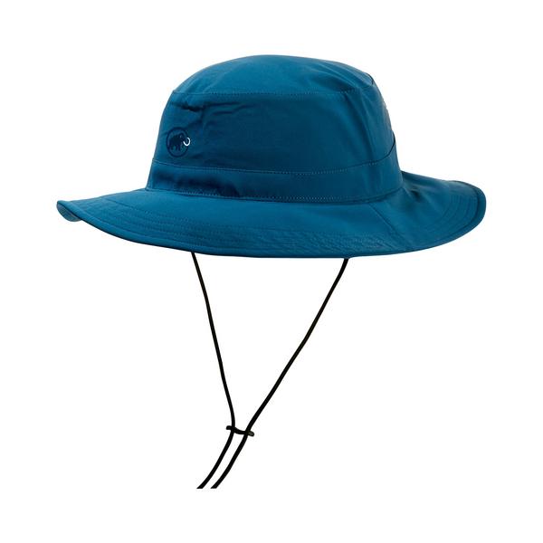 Mammut Clean Production - Runbold Hat