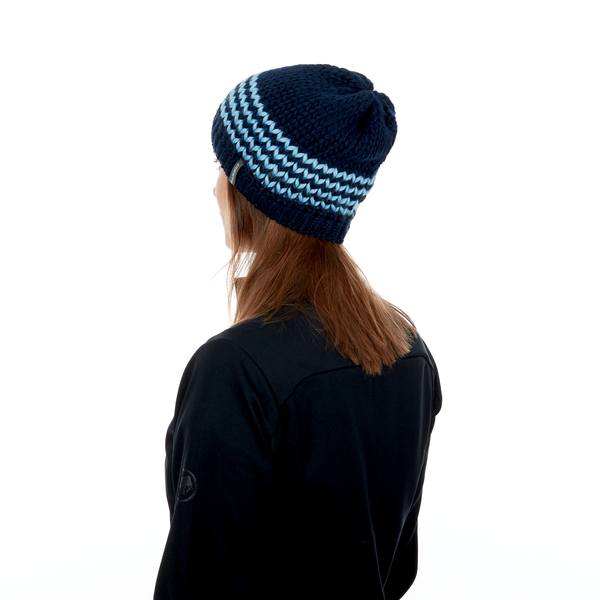 Mammut Winter Accessories - Nara Beanie