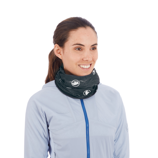 Mammut Winter Accessories - Mammut Neck Gaiter