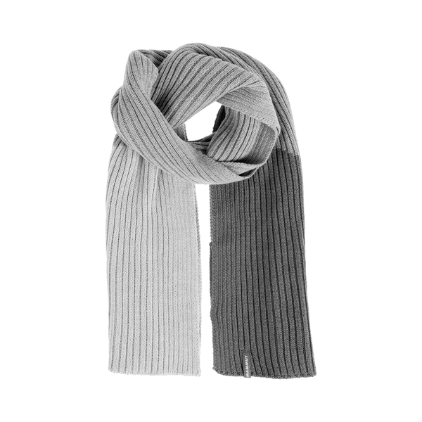 Mammut Winter Accessories - Alvra Scarf