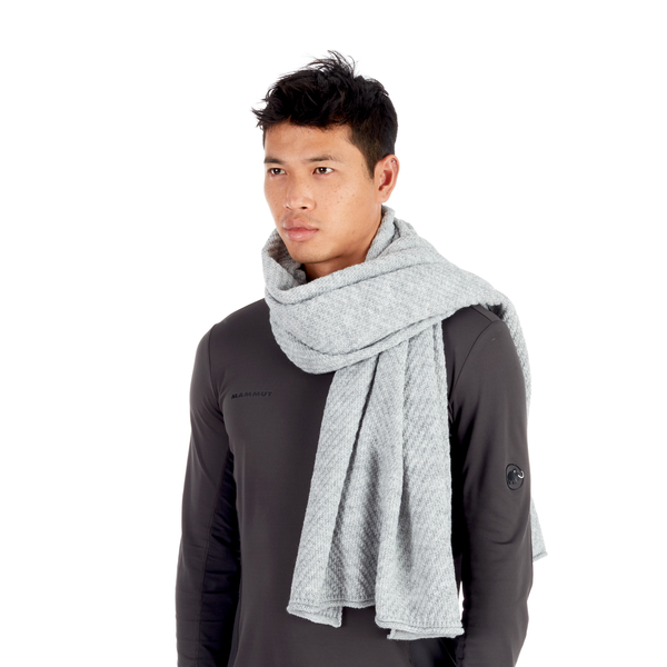 Mammut Winter Accessories - Roseg Scarf