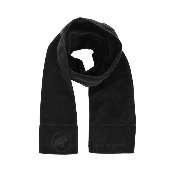 Mammut Winter Accessories - Fleece Scarf