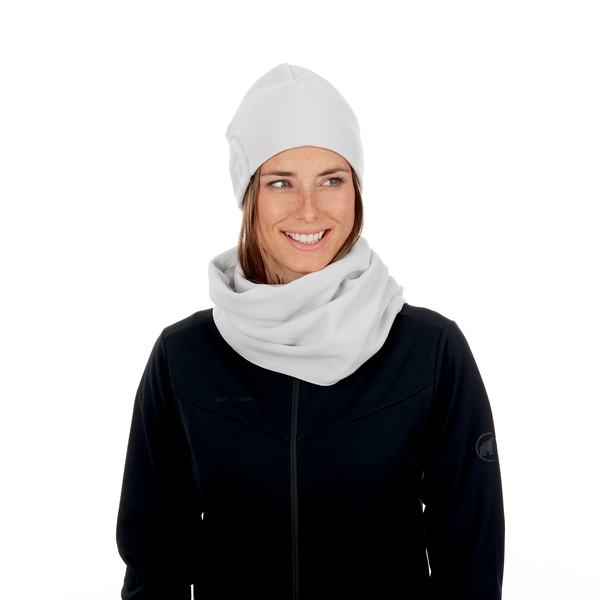 Mammut Winteraccessoires - Fleece Scarf