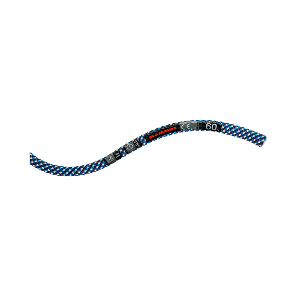 Mammut Cordes simples - 9.5 Infinity Classic