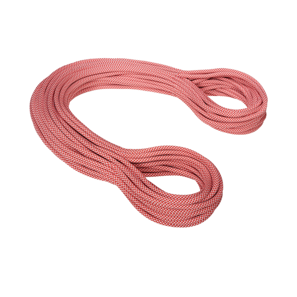 Mammut Single Ropes - 9.8 Eternity Classic