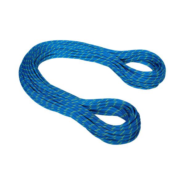 Mammut Half & Twin Ropes - 7.5 Twilight Dry