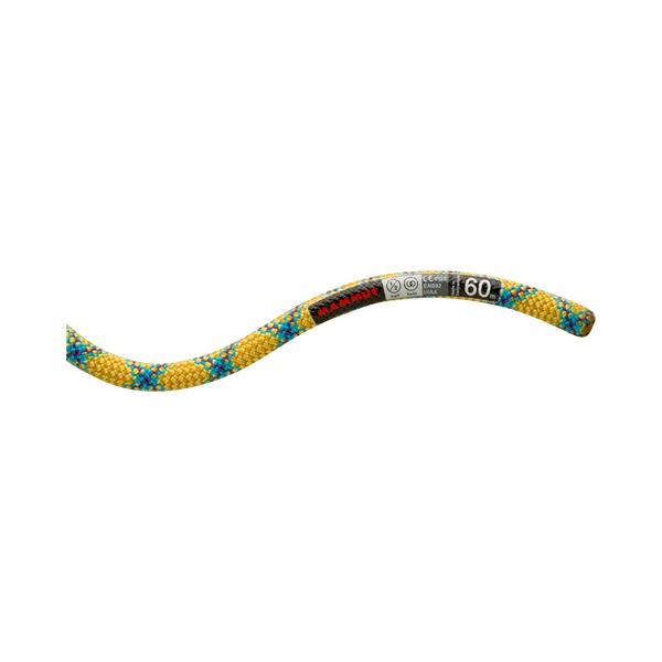 Mammut Half & Twin Ropes - 8.0 Phoenix Protect