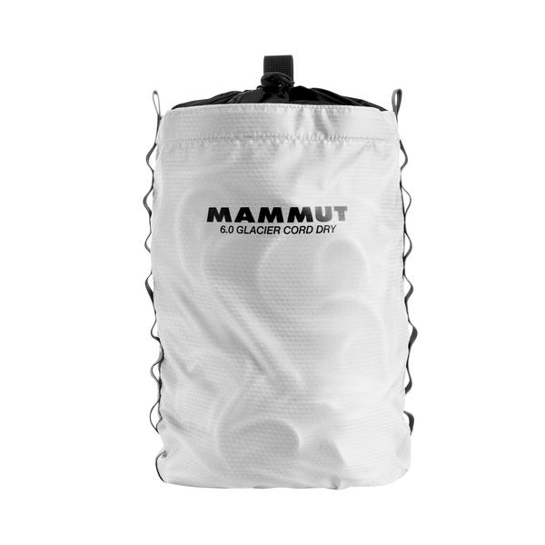 Mammut Reepschnüre - 6.0 Glacier Cord Dry